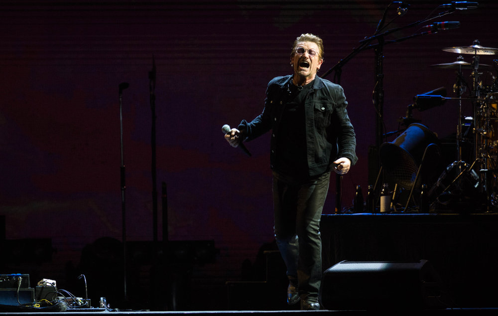U2 2017-100.jpg