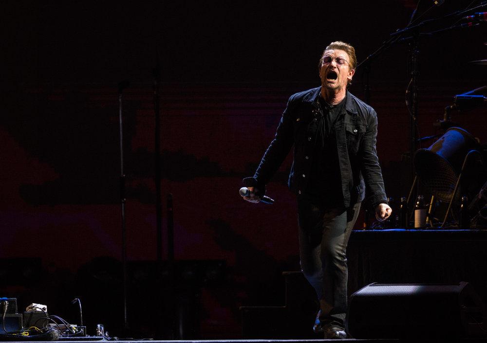 U2 2017-101.jpg