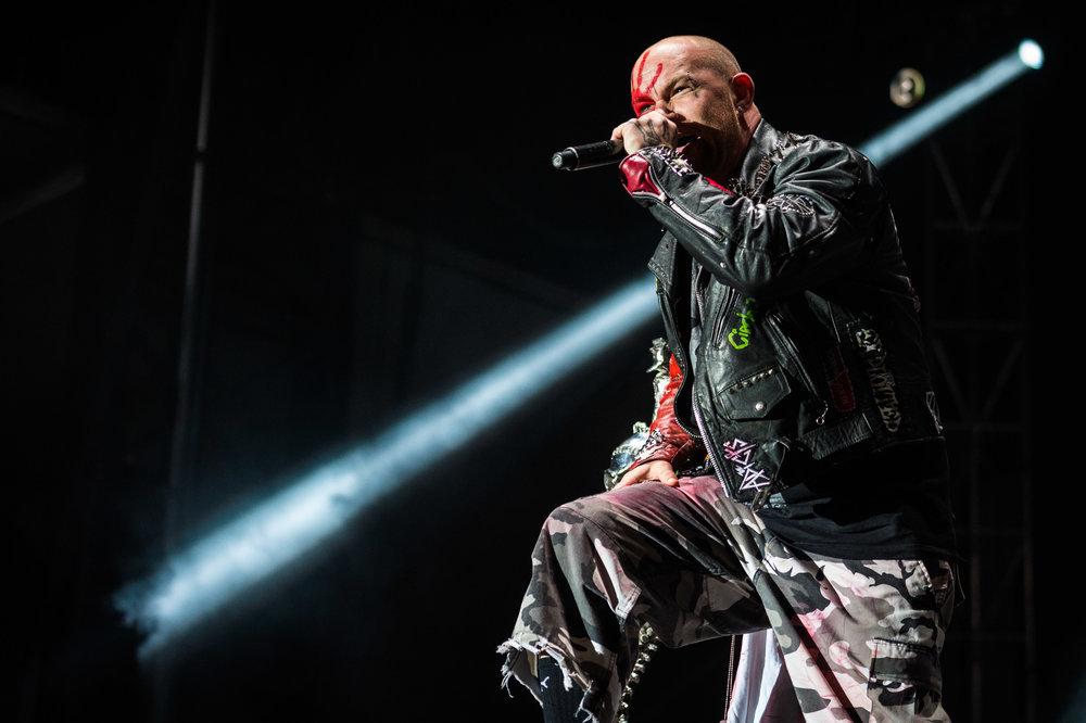 Five Finger Death Punch Sep 30 2017-8.jpg
