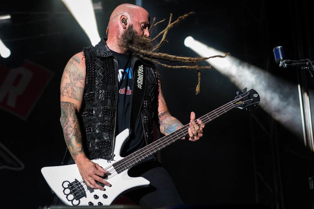 Five Finger Death Punch Sep 30 2017-16.jpg