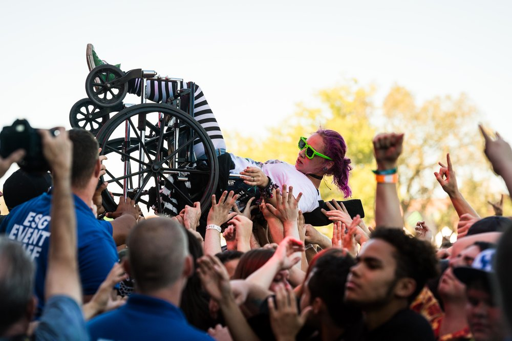 Louder Than Life Festival Sep 30 2017-2-2.jpg