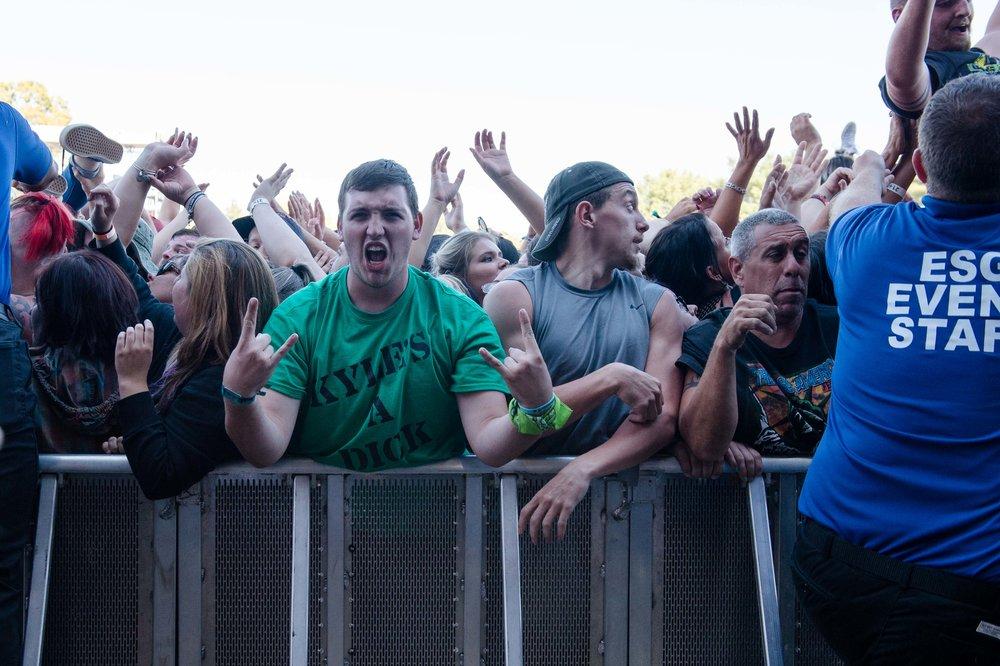 Louder Than Life Festival Sep 30 2017-8.jpg