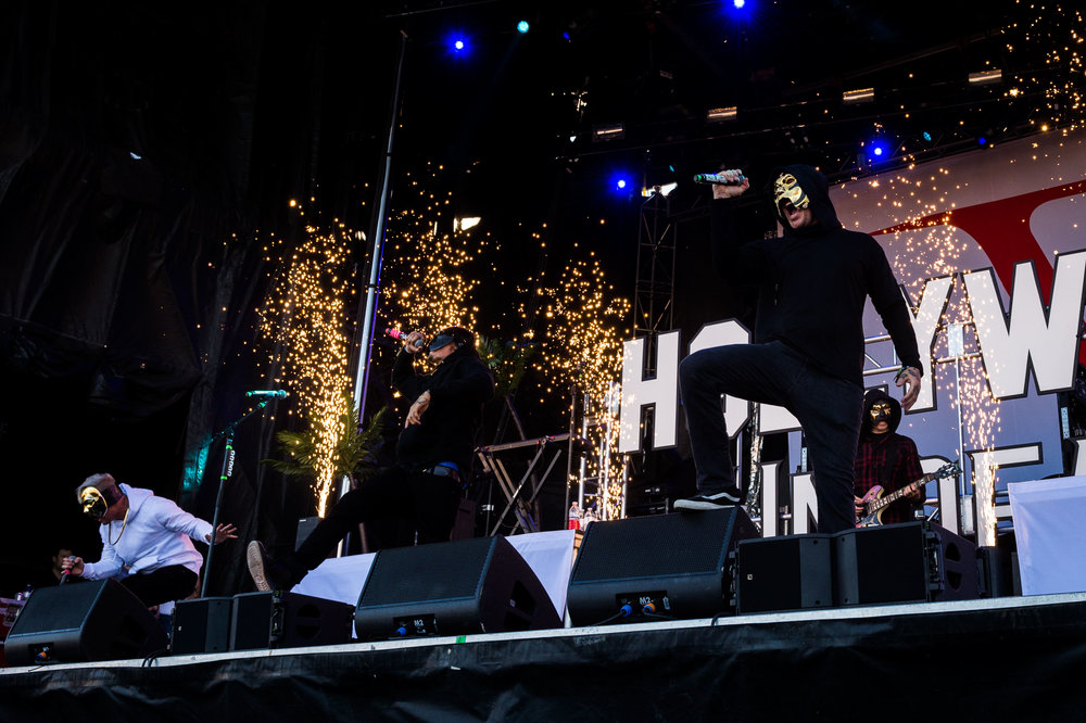 Louder Than Life Festival Sep 30 2017-9-3.jpg