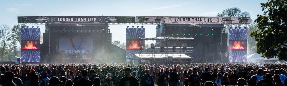 Louder Than Life Festival Sep 30 2017-16-3.jpg