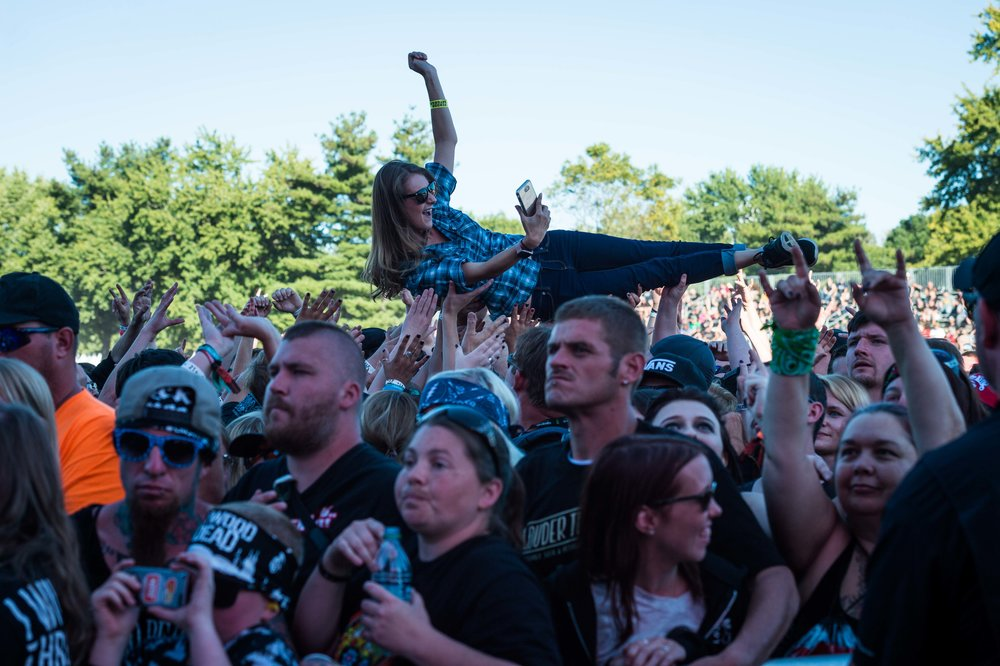 Louder Than Life Festival Sep 30 2017-20.jpg