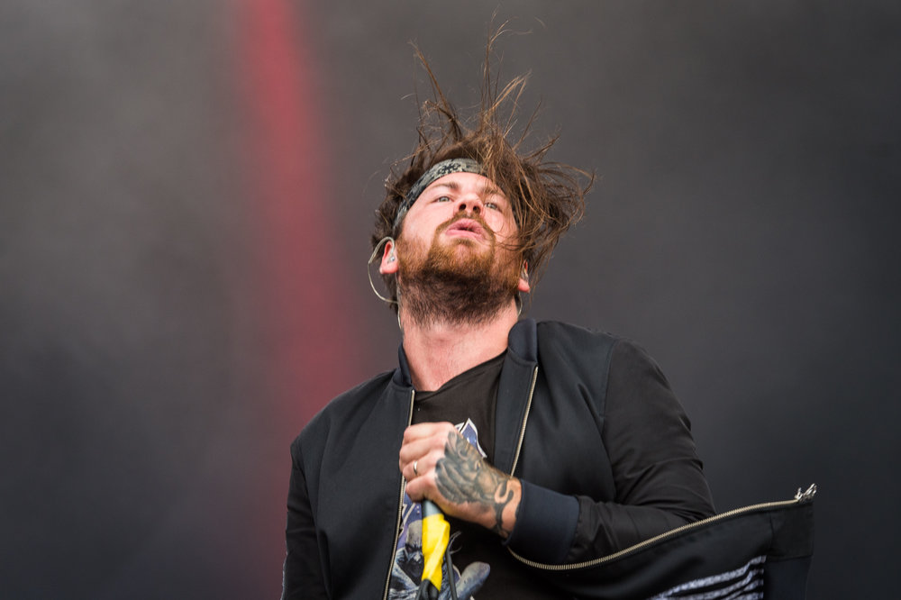 Beartooth LTL Festival Oct 1 2017-7.jpg