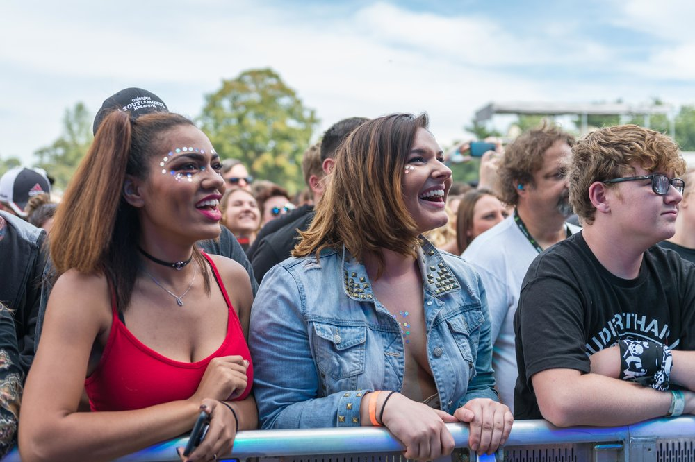 People LTL Festival Oct 1 2017-1.jpg
