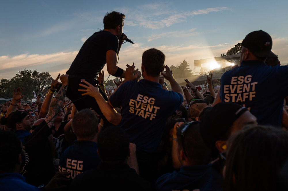 Rise Against LTL Festival Oct 1 2017-1.jpg