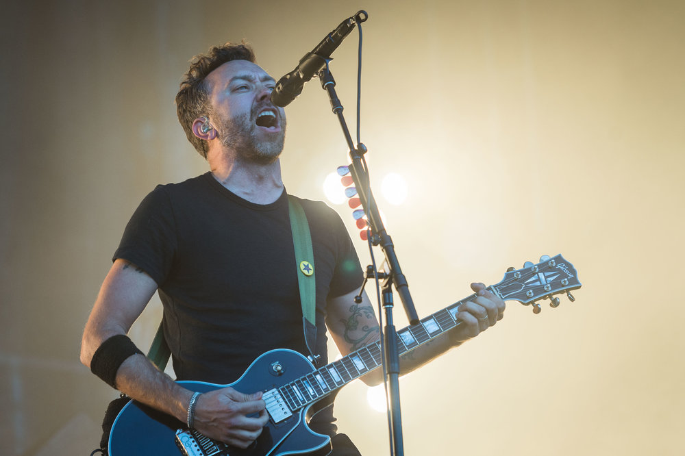 Rise Against LTL Festival Oct 1 2017-7.jpg