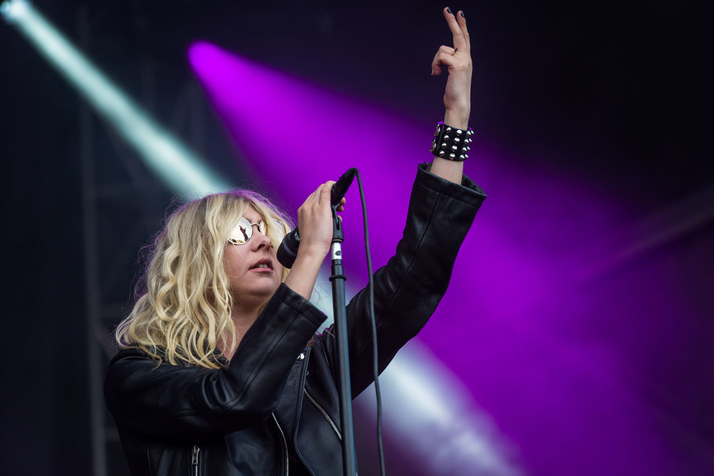 The Pretty Reckless LTL Festival Oct 1 2017-2.jpg