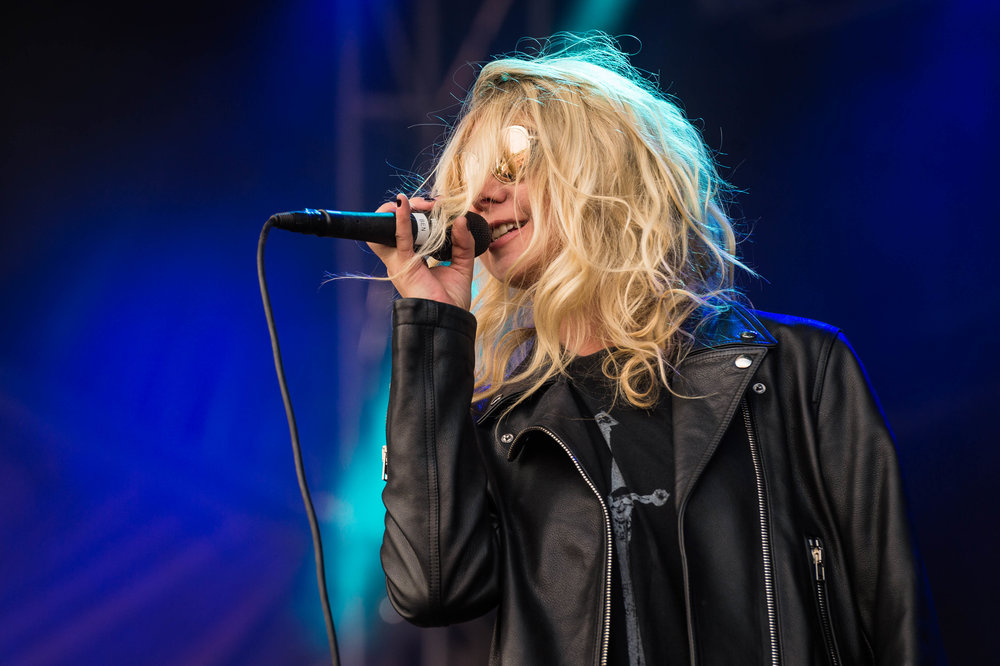 The Pretty Reckless LTL Festival Oct 1 2017-5.jpg