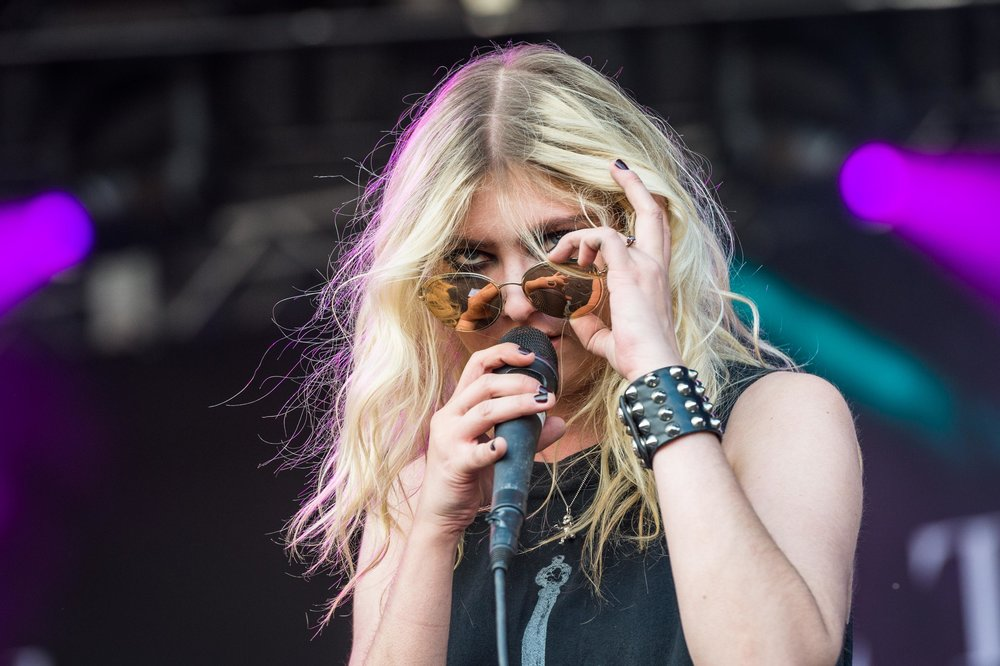 The Pretty Reckless LTL Festival Oct 1 2017-7.jpg
