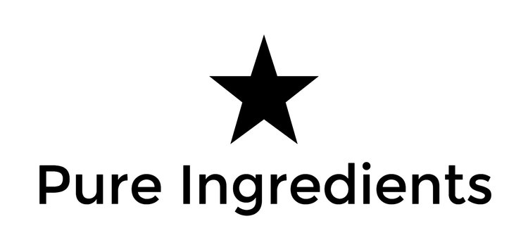 The Pure Ingredients