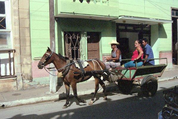 030802_Cuba_neg_0508-2.jpg