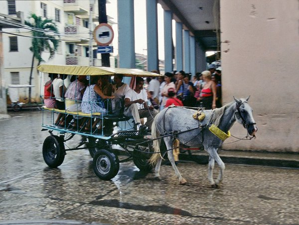0310_Cuba_slide_0602-2.jpg