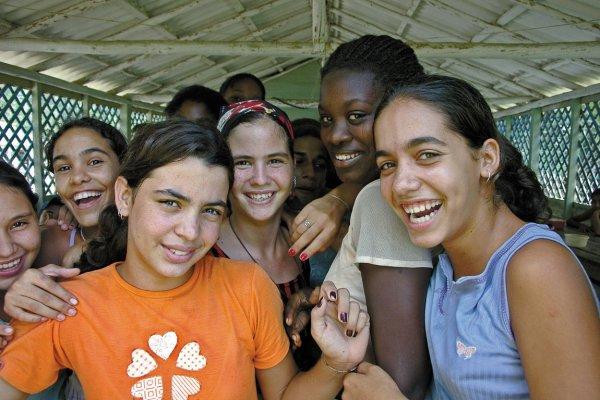 041019_jm_Cuba_079-2.jpg
