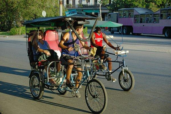 041021_jm_Cuba_2476-2.jpg