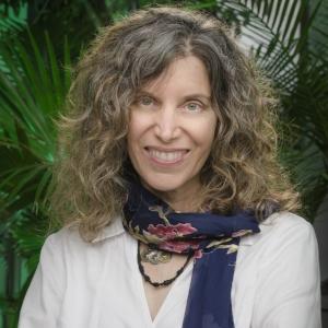 Sabrena Schweyer.jpg