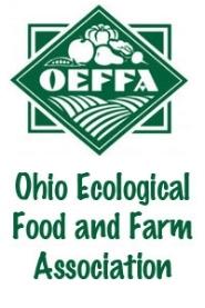 oeffa_logo.jpg