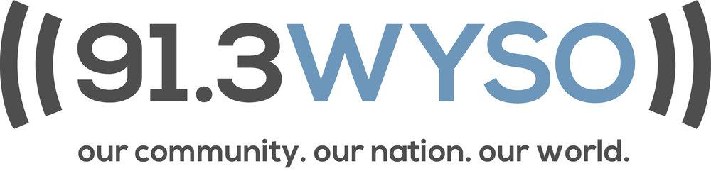 wyso logo large.jpg