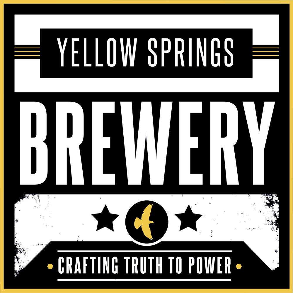 YS Brewery Logo.jpg