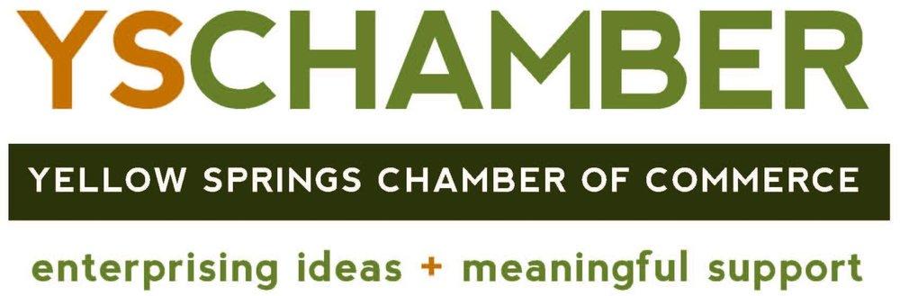 YS_Chamber_logo_Color.jpg