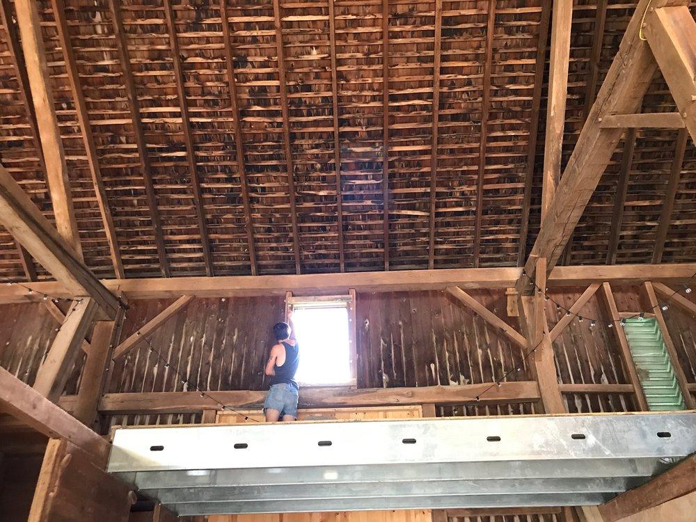 Barn work-Gabby.jpg