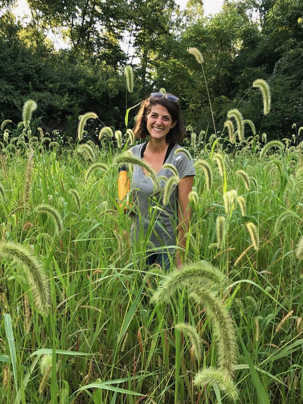 Julia-outstanding in her field smaller.jpg
