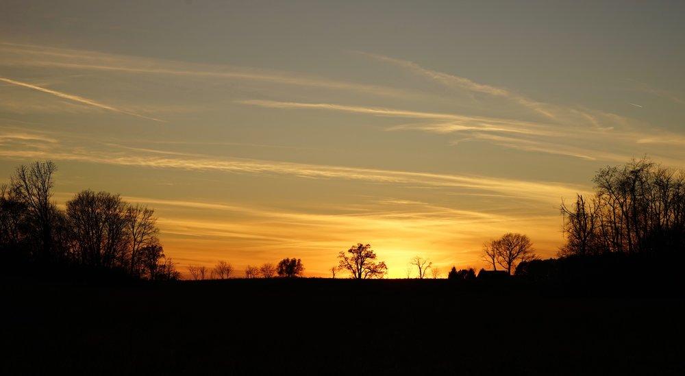 Sunset over Agraria-4.jpg