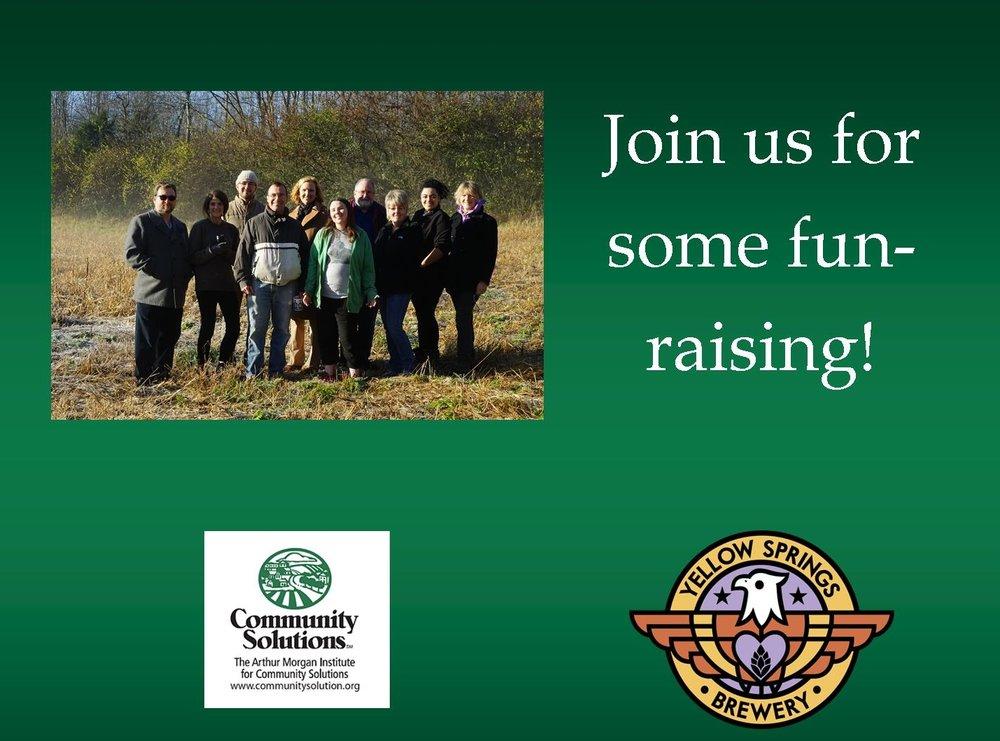 Yellow Springs Brewery fundraiser banner.jpg