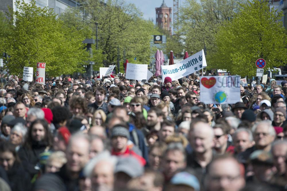 Berlin protest.jpg