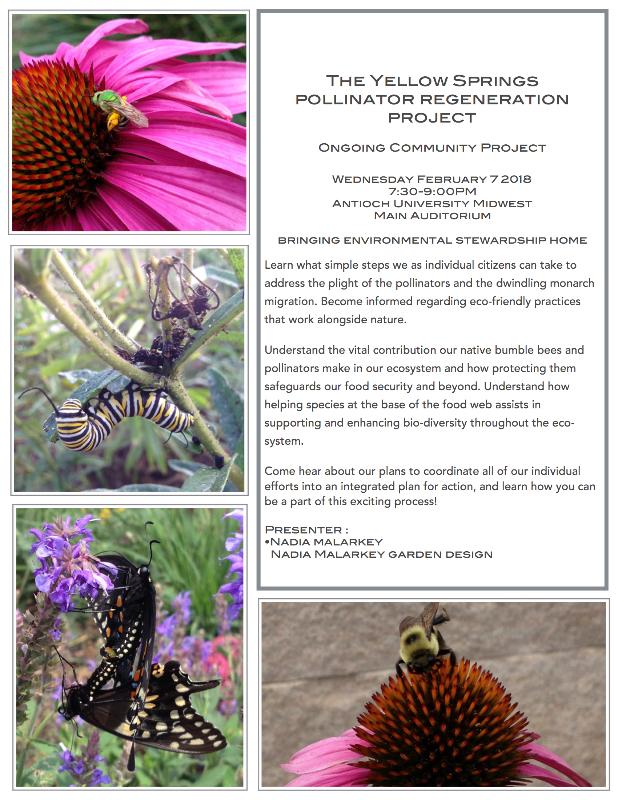 YS Pollinator Regeneration Project. 02_07_18 Poster.jpg
