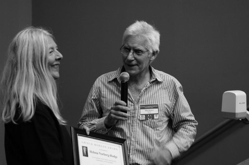 Jim Helena award.jpg