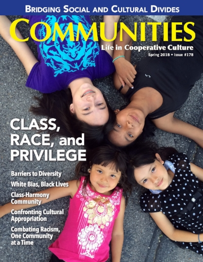 communities-magazine-178-spring-2018.jpg
