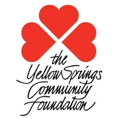 The Yellwo Springs Community Foundation.jpg