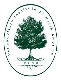 PINA Logo transparent copy smaller.png