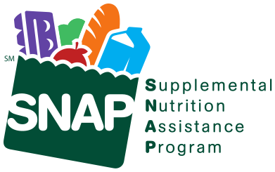 Supplemental_Nutrition_Assistance_Program_logo.png