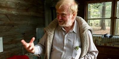 Walter Jehne in cabin.jpg