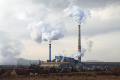 Coal plant pollution.jpg