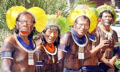 Kaiapo leaders.jpeg