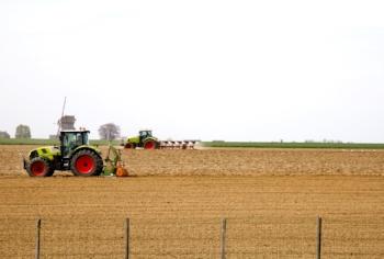 large farm.jpg