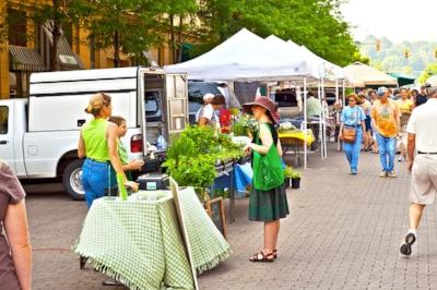 Lafayette_Farmers_Market.jpg
