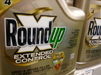 Roundup Extended Control.jpg