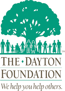 Dayton foundation.png