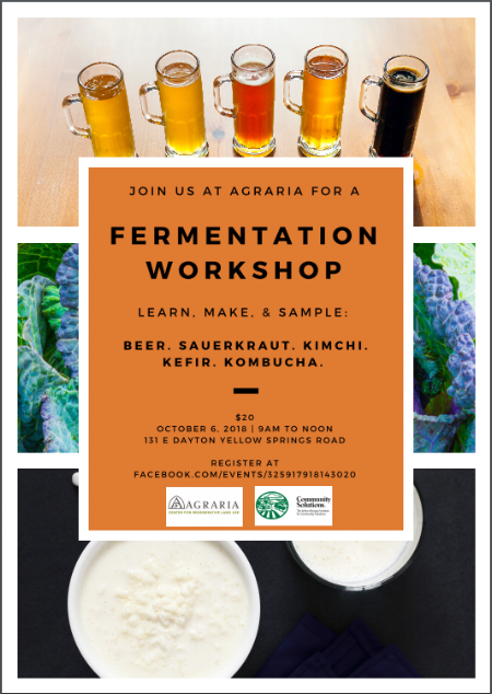 Fermentation Workshop.PNG