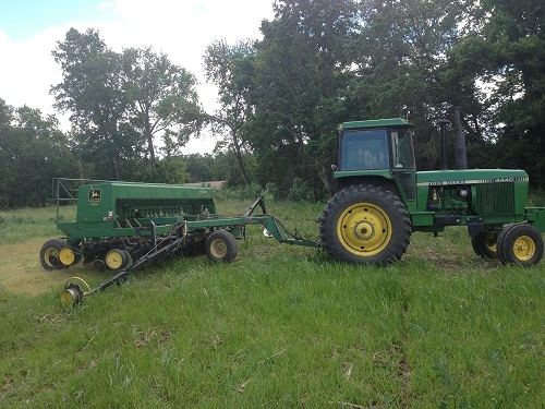 Tractor 2 smaller.jpg