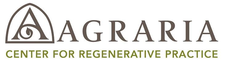 D7_Agraria_logos-02 smaller.jpg