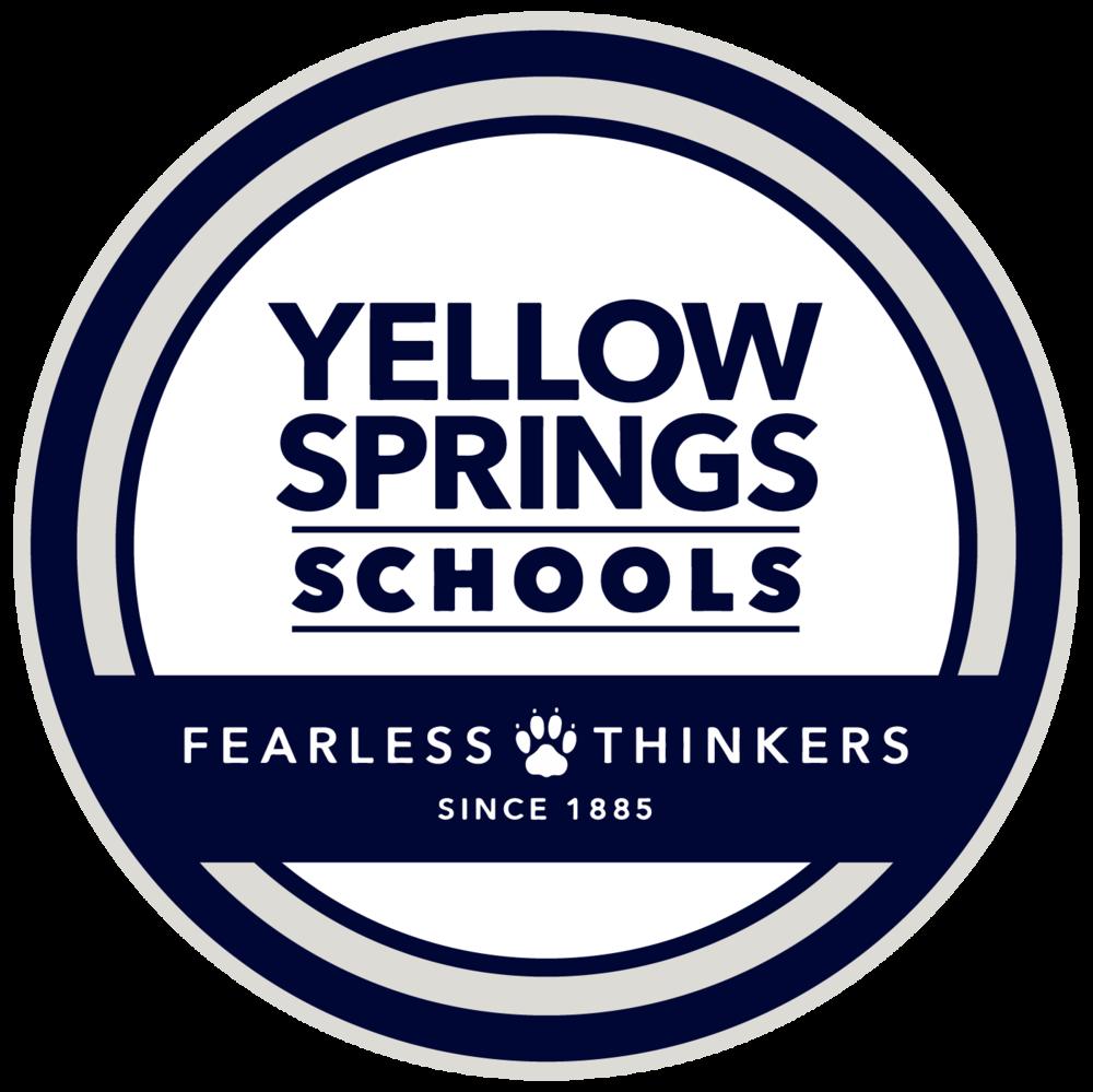 YS Schools.png
