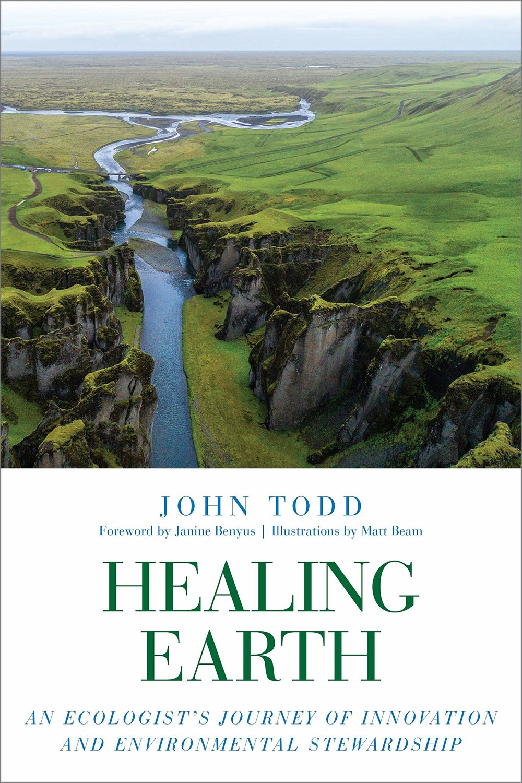 healing earth.jpg