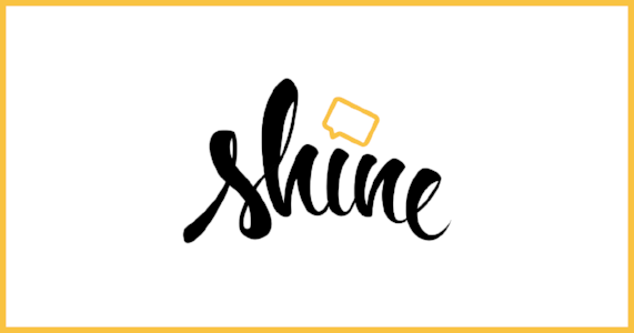 shine-fb-link_graphic-01.png